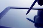 Digitalização e reconhecimento de texto