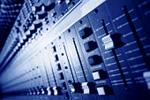 Transcrição de conteúdos áudio em língua portuguesa